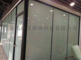 江苏调光玻璃加工制造