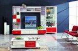 林邁家具電視櫃定做廠家直銷