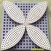 寫字樓雕花鋁單板 廠家供應 海南商城門頭裝飾鋁單板