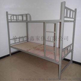 华鑫学生床让家长放心孩子舒心