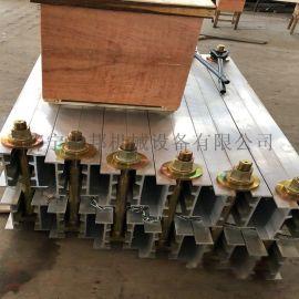 输送带硫化机 皮带硫化机价格 平行四边形皮带硫化机