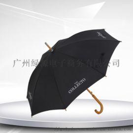 高尔夫伞广告雨伞定制