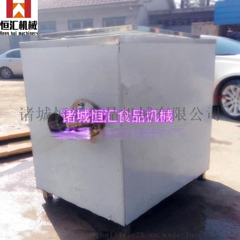 JR-100包子餡絞肉機 餃子餡絞肉機廠家直銷