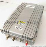 5W光纖直放站(對講機光纖直放站)
