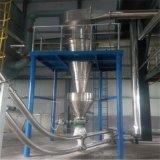 直销陶土管链式输送机 粉末输送机xy1
