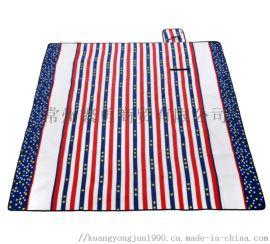 野餐垫防潮垫