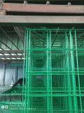 蘑菇养殖业立体化养殖蘑菇网片供销