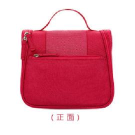 洗漱包收納包定制可定制logo禮品箱包廣告禮品包定做上海
