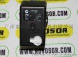 廣州市朝德機電 CONDOR MDR3-16 212348 GECA20-5G   GECA20-15G