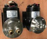 固定式采样泵EMP D-707S-10-V