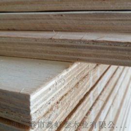 胶合板厂家供应胶合板高层建筑模板厂家