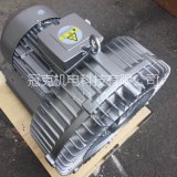 上海5.5kw高壓鼓風機廠家直銷
