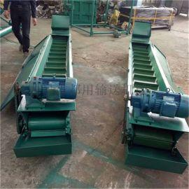 **水泥粉刮板机 埋刮板输送机xy1