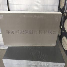 硬泡聚氨酯外墙保温板厂家