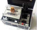 端子截面测试仪 东莞截面测试仪
