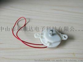 小家电电器定时器30分钟电风扇定时器 60分钟120分钟风扇定时器