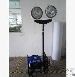 輕型升級工作燈移動照明燈