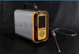 SA-PTM600手提式六合一氣體分析儀