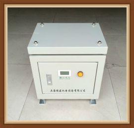 三相干式变压器SG/SBK-5KVA380/220V 电压可定做