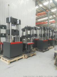 50KN微机控制环刚度试验机