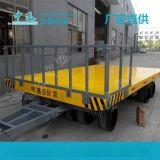 双向牵引平板拖车价格 平板拖车厂家直销