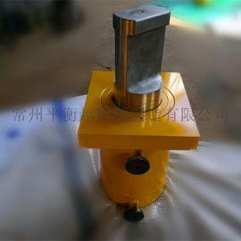 定制非标液压缸 液压油缸 厂家直销工程液压缸125/180-50
