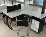 安阳屏风办公桌生产厂家|安阳隔断屏风办公桌价格