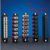 康宁光纤面板CCHCP12-A9 康宁配线架面板原装正品