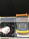南澳電氣NAQH3攜帶型微電腦型電能質量分析裝置