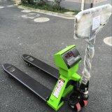 巴中叉车电子秤 2吨电子叉车称价格