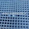 生产定做镀锌安全网 电焊网片 方格网 建筑网格片