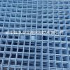 生產定做鍍鋅安全網 電焊網片 方格網 建築網格片