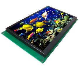 7寸串口智能工业级LCD彩屏模块带驱动板