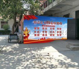 郑州新乡校园文化墙施工哪家好