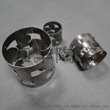 生產不鏽鋼鮑爾環