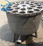 24袋多袋式过滤器 上海多袋式过滤器厂家