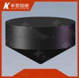 热处理后HRC62度硬车高速钢的CBN刀具规格型号