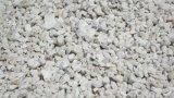 涂料级重晶石块-锌钡白原料厂家直销