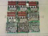安萨尔多直流调速器电源板P板211QS50003B