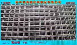厂家生产各种建筑钢筋网,桥梁钢筋网价格,建筑钢丝网片现货