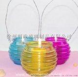 工藝玻璃瓶廠家 南京上海工藝玻璃瓶廠