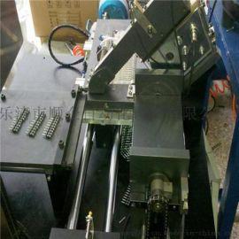 瓦斯钉自动插钉机 高效率自动插钉机 非标订制自动插钉机