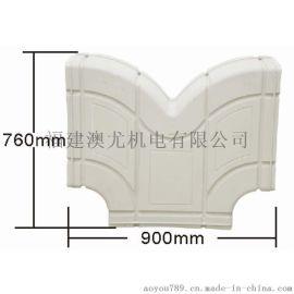 塑料风管 塑料管道 通风管道 环保空调塑料管道 冷风机塑料风管