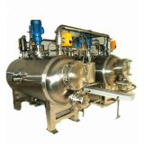 WS-350污水处理系统