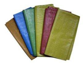 編織袋 常州包裝材料 常州塑料袋