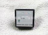 电源模块高精度精密盖革计数管用输入5v输出0~+100v