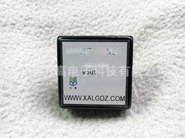 電源模組高精度精密蓋革計數管用輸入5v輸出0~+100v
