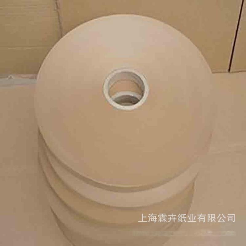 五金包装纸 气相防锈纸 防油纸 电子厂用纸 分条牛皮纸