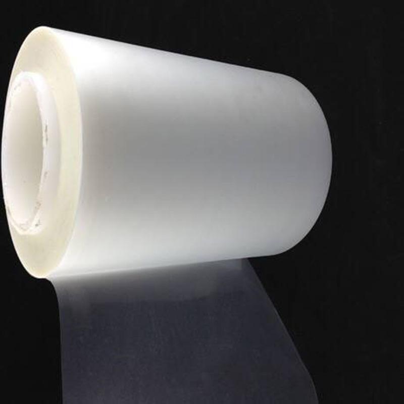手机保护膜 保护膜定制 pe保护膜 pet保护膜 3层保护膜
