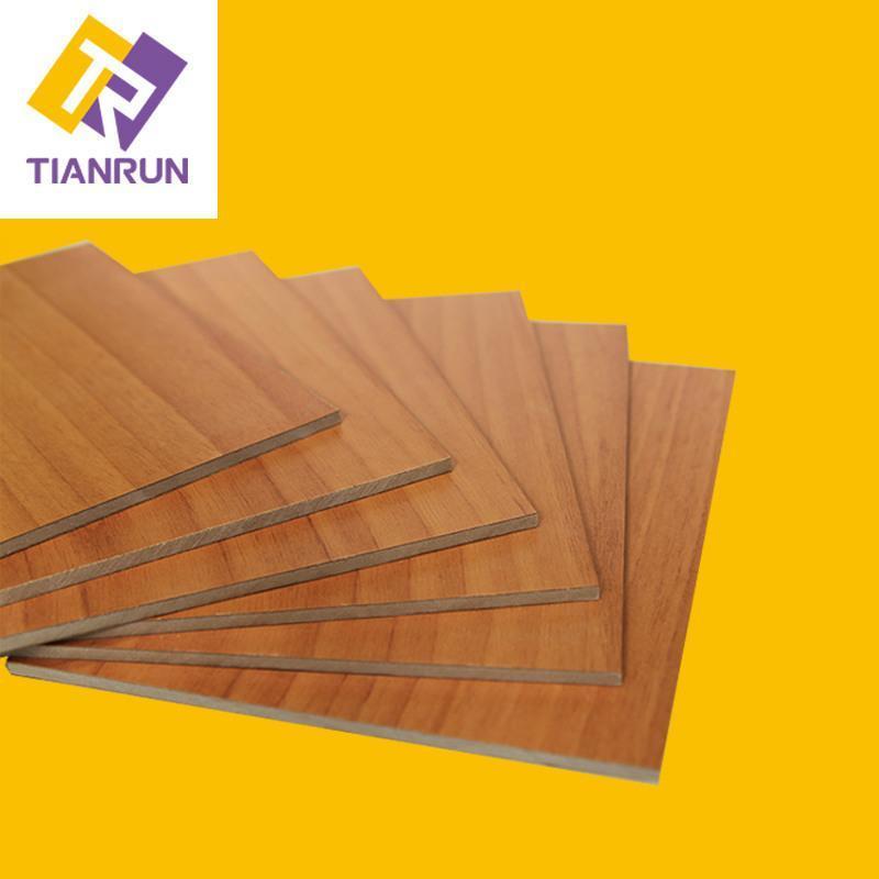 硅酸钙板厂家直销,医疗硅酸钙板,优质硅酸钙板价格